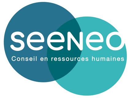 SEENEO- Conseil RH / Externalisation RH