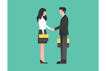 Obligations employeurs embauche