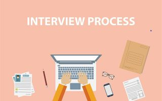 Externaliser RH - PME - DRH- recrutement