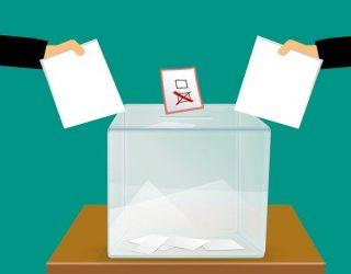 externaliser- election professionnelle- CSE - PME